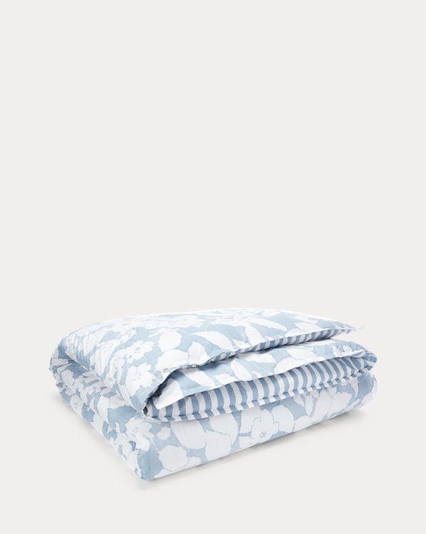 Willa Floral Comforter Set