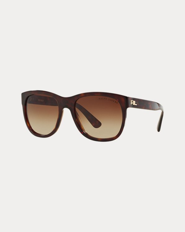 The Ricky Sunglasses