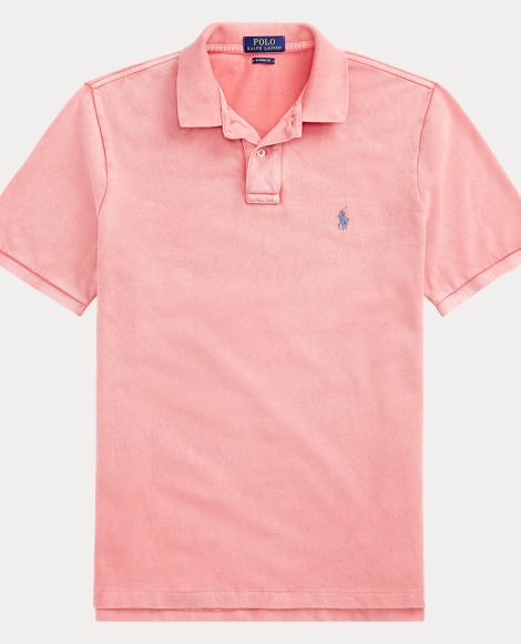 f9bdde27 Men's Polo Ralph Lauren Clothes & Accessories | Polo Ralph Lauren