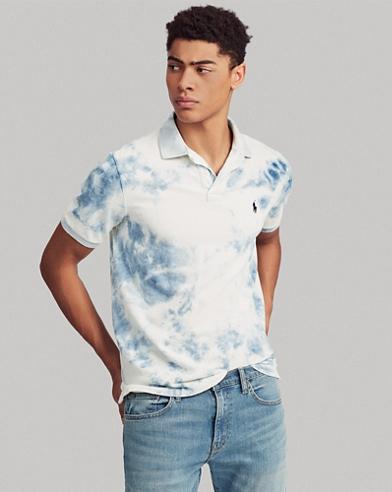 6752852eb58 Men s Polo Shirts - Long   Short Sleeve Polos
