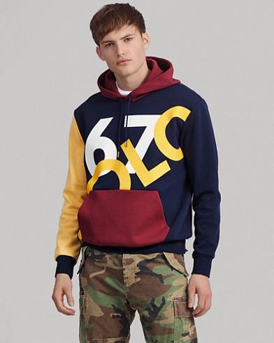 0676c4d1b9db1 Men's New Arrivals, Clothing, Styles, & Accessories | Ralph Lauren