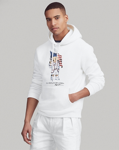 a483d2ba326677 Men's Sweatshirts, Hoodies, Pullovers, & Fleeces | Ralph Lauren