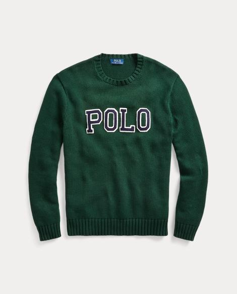 42ead48f6f14 Men's Polo Ralph Lauren Clothes & Accessories | Polo Ralph Lauren