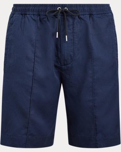 64d39b0de3 Men's Shorts & Swimsuits - 5