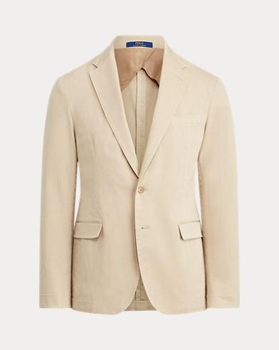 58bff3c2b Men's Sport Coats, Top Coats, & Blazers | Ralph Lauren