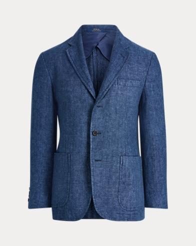 4ed65c529 Men s Sport Coats