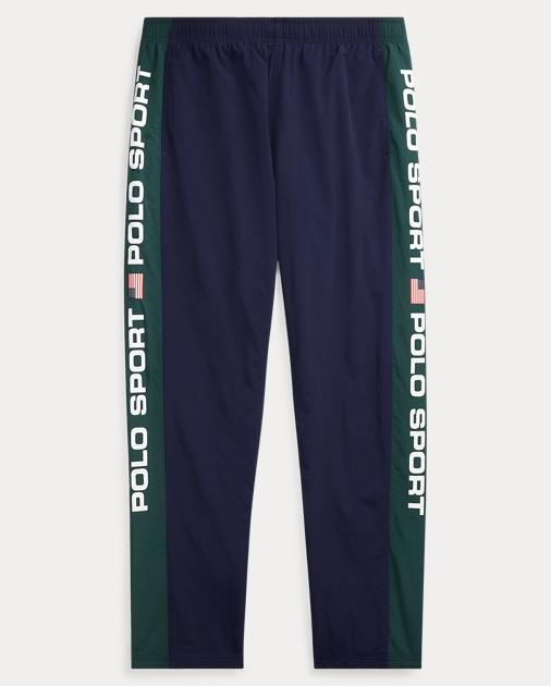 100% authentique 4a06b 79904 Classic Fit Polo Sport Pant