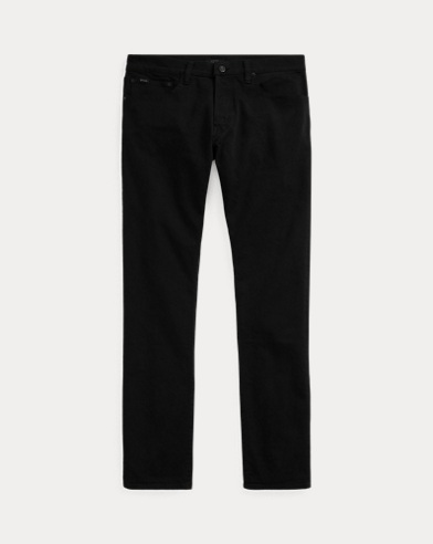28e5a60e Men's Jeans & Denim in Slim Fit & Straight Leg | Ralph Lauren