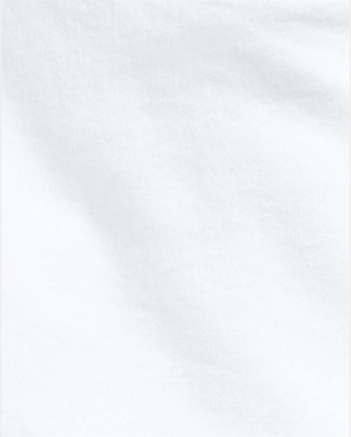 Polo Ralph Lauren Varick Slim Straight Jean 7