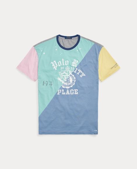 125b655e Polo Ralph Lauren for Men   Ralph Lauren UK