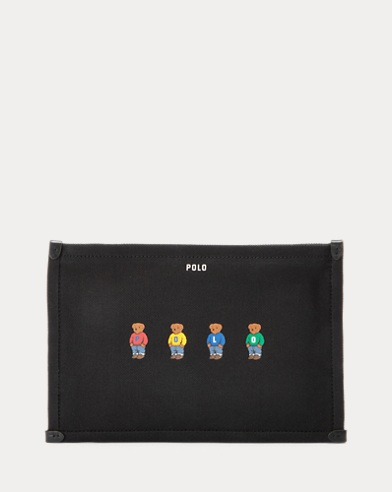 top brands differently uk availability Women's Designer Purses | Wallets & Wristlets | Ralph Lauren® DE