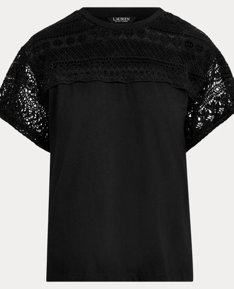 4731076979e55 Lauren | Women's Clothing & Accessories | Ralph Lauren