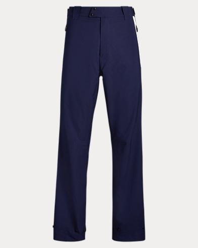 Pantalon de golf imperméable