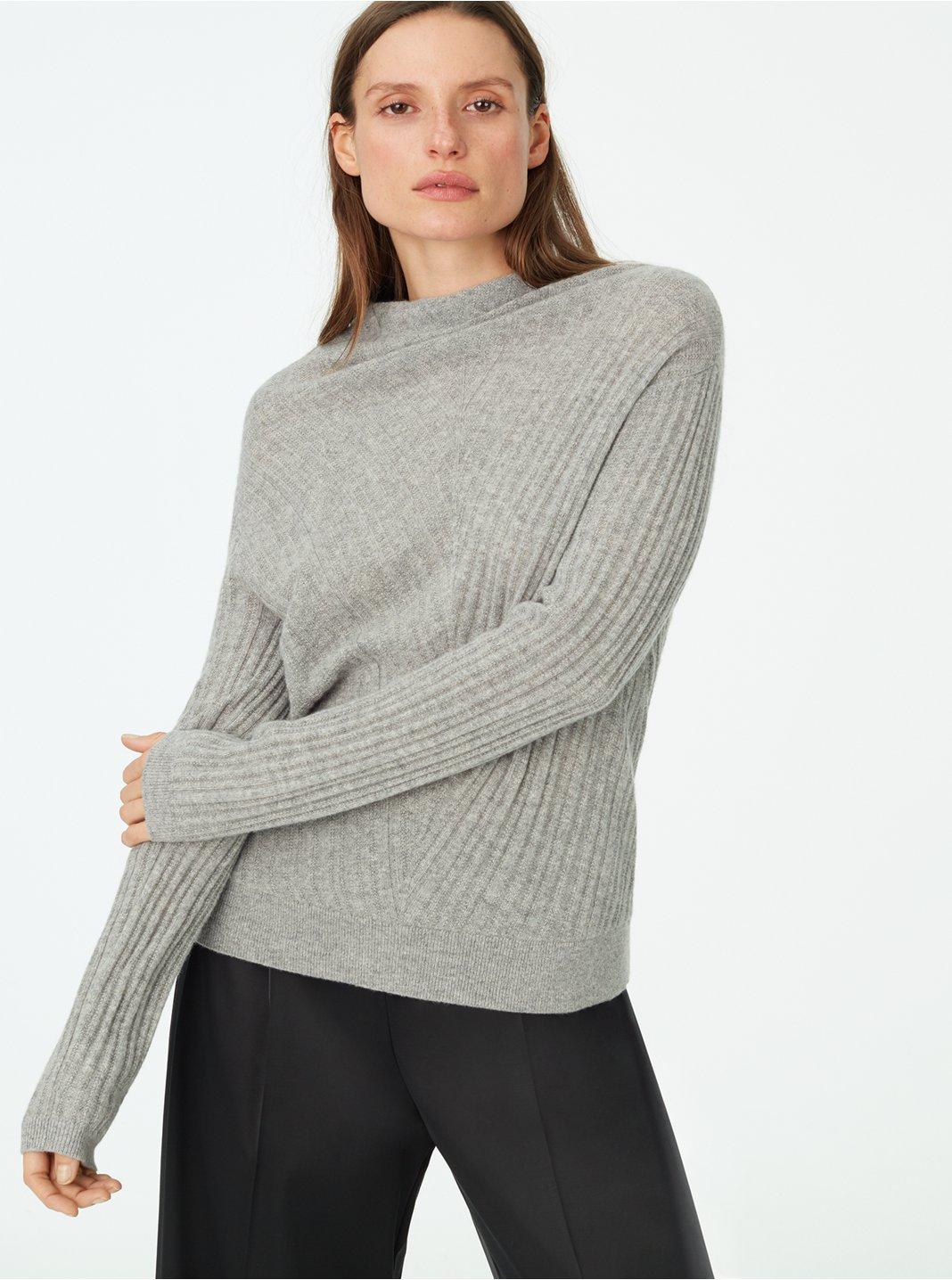 Amarynth Cashmere Sweater
