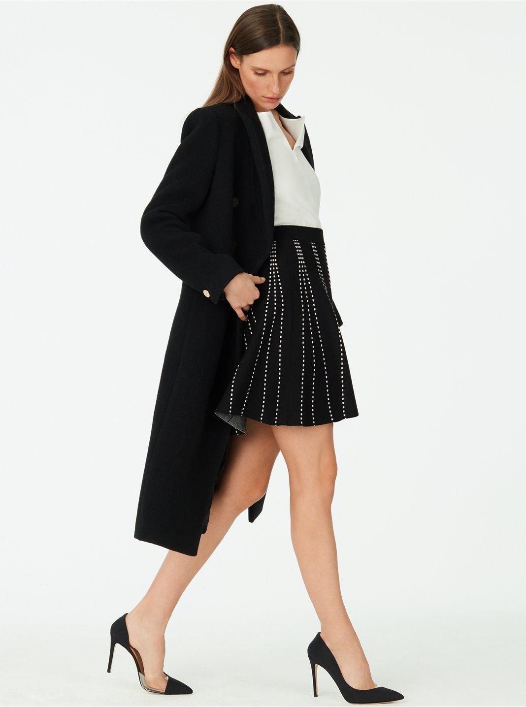 Plunetta Skirt