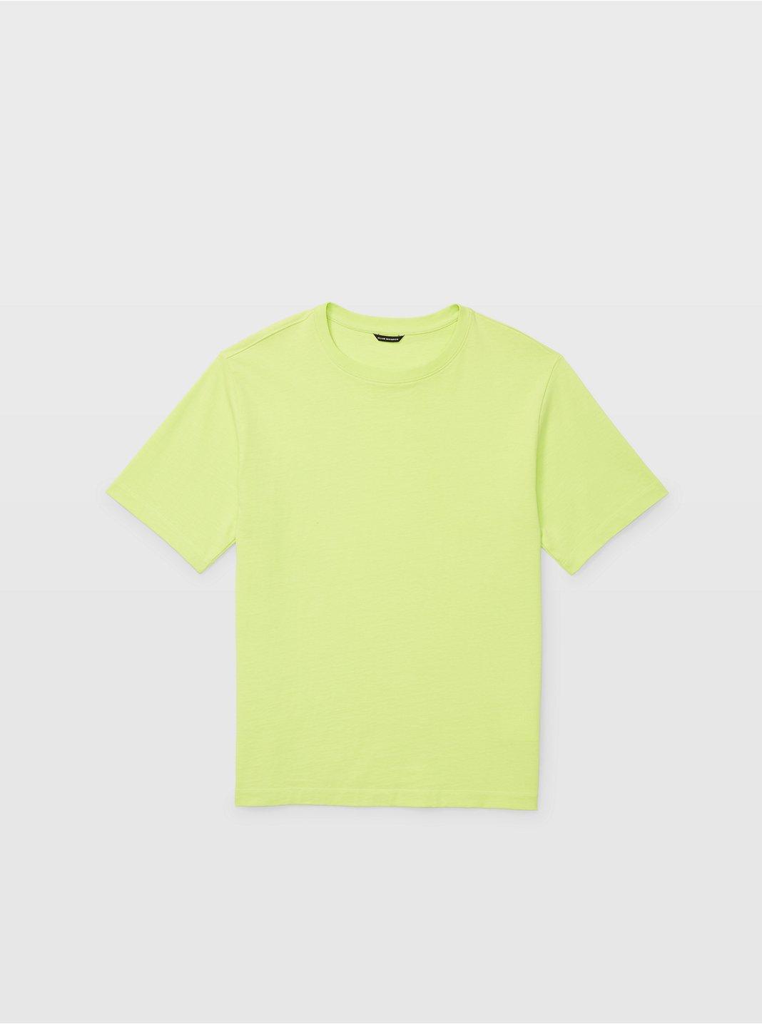 Neon Tee