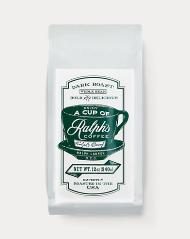 Ralph's Decaf Coffee