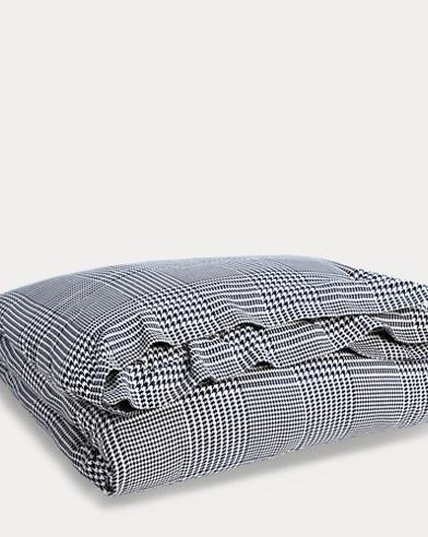 Bettbezug Lombard