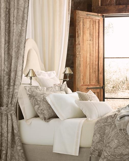 Ralph Lauren Home Vassena Throw Pillow 2