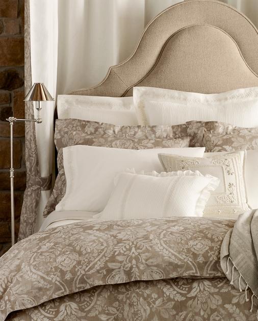 Ralph Lauren Home Vassena Throw Pillow 4