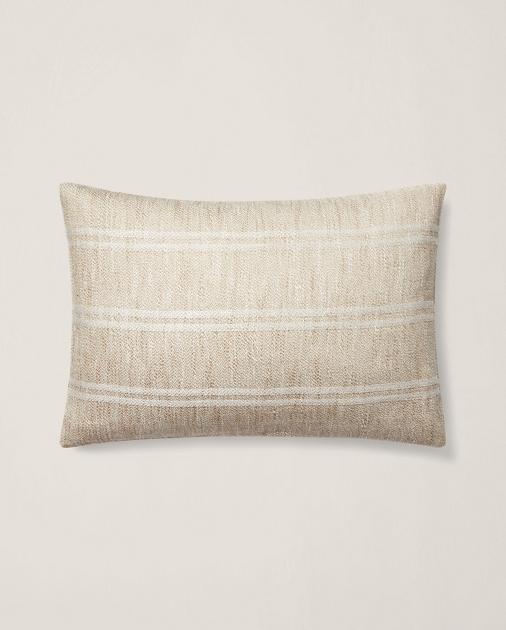 Ralph Lauren Home Vassena Throw Pillow 1