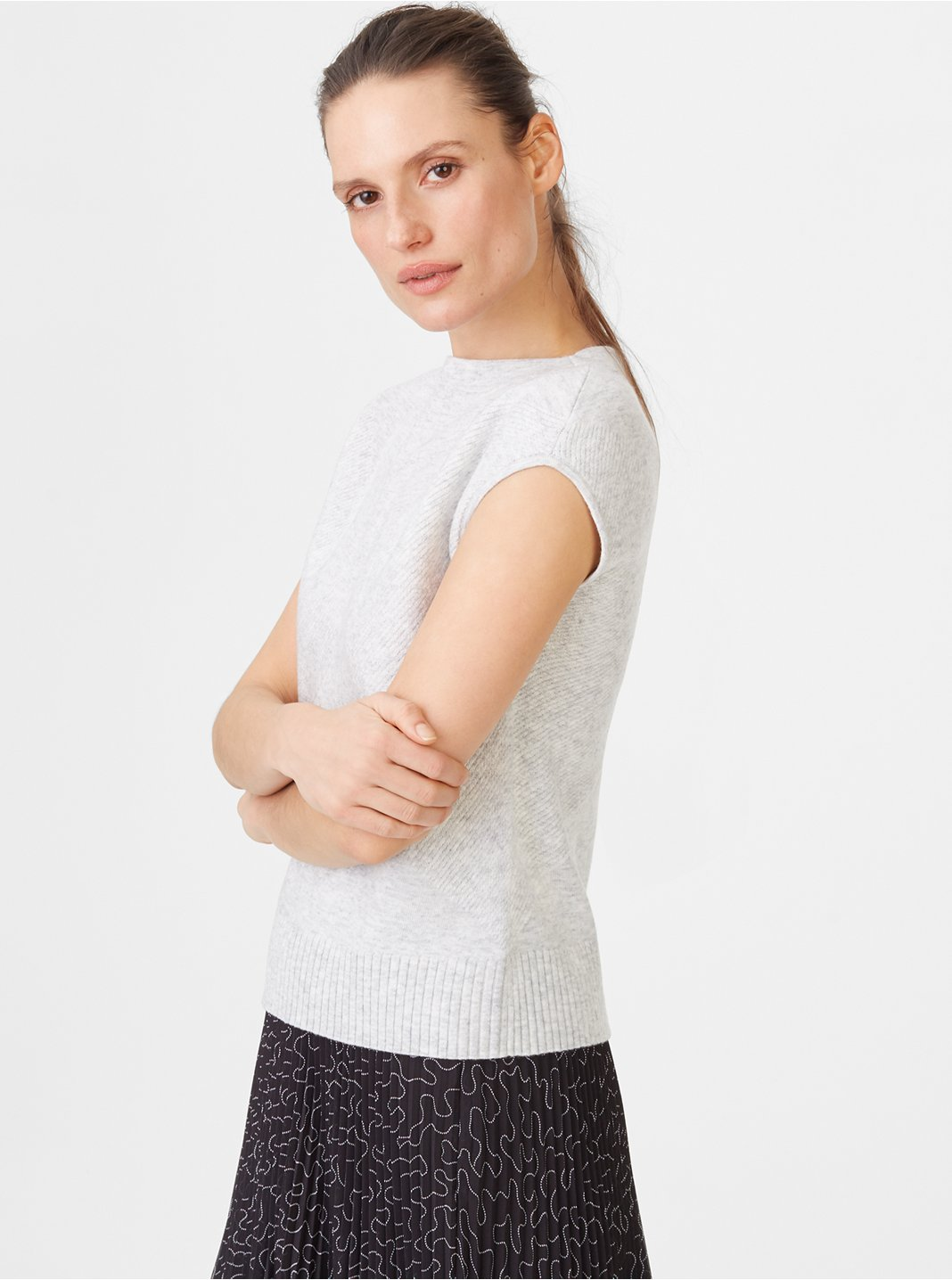 Fretta Sweater