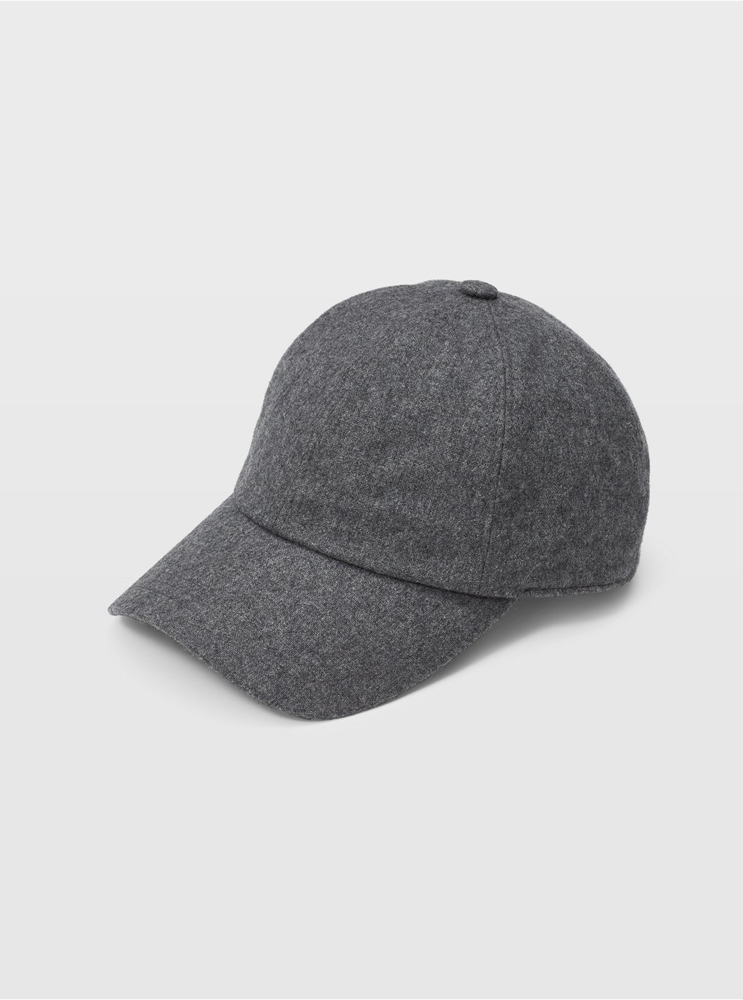 Hat Attack Baseball Cap