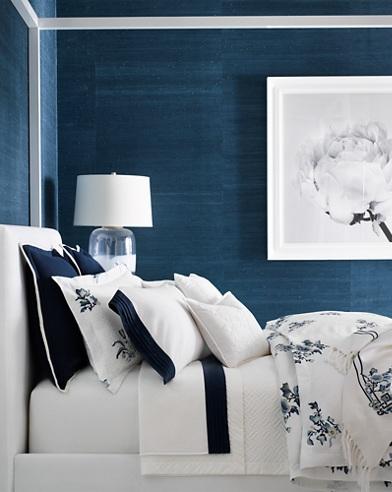 Luxury Bedding Bedroom Necessities Ralph Lauren