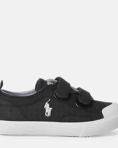 Kingsley Canvas EZ Sneaker