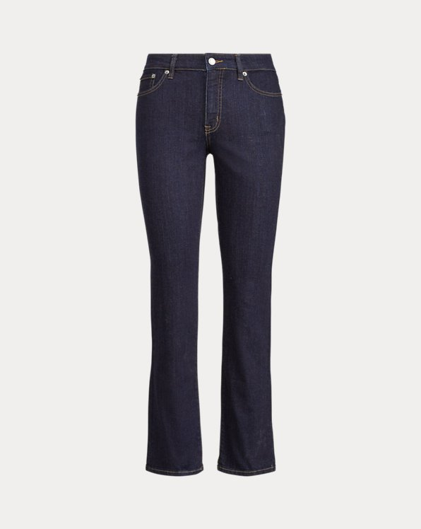 Jeans Premier im Straight-Fit