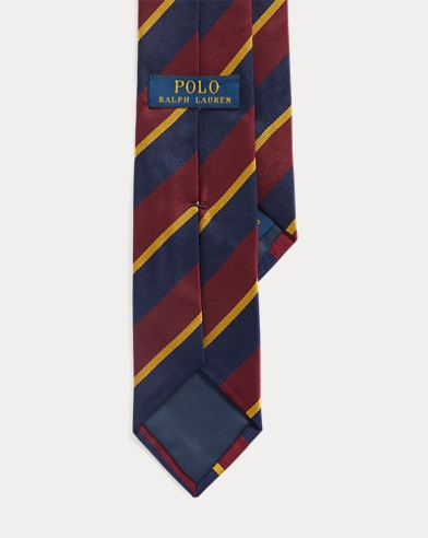 e5c525ddb46b Men's Ties, Bowties, Pocket Squares, & Cummerbunds | Ralph Lauren