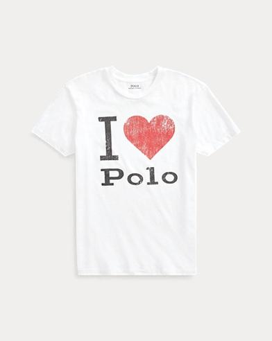 1323d888a13 Women's T-shirts, Turtlenecks, Sweatshirts, & Hoodies | Ralph Lauren