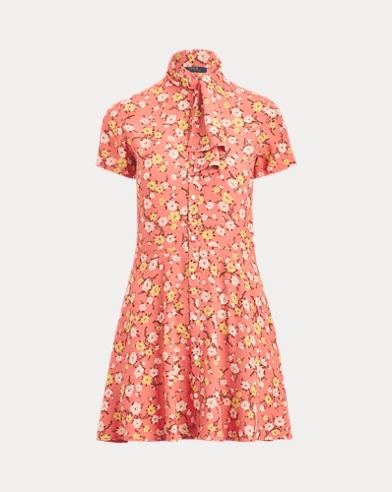 c6317b7a75965 Women's Dresses, Jumpsuits, & Rompers   Ralph Lauren
