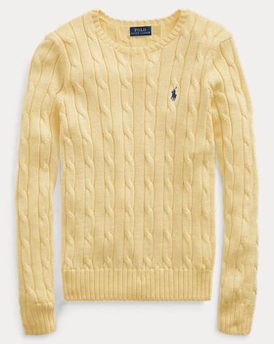 5422cfec4 Women s Sweaters in Cashmere