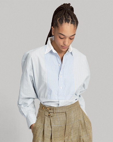 f48f3cfed Women's Wear To Work Clothing & Business Attire for Women   Ralph Lauren