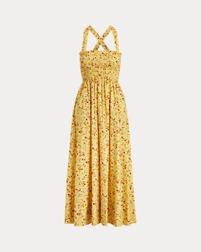 e34b5a61 Women's Dresses, Jumpsuits, & Rompers | Ralph Lauren