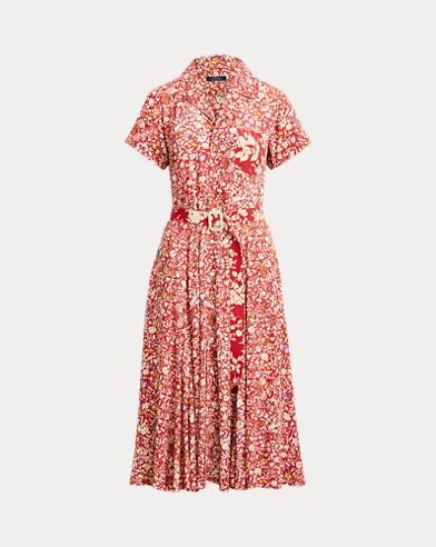 4731ff520d Women's Dresses, Jumpsuits, & Rompers   Ralph Lauren