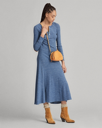 ca253c36 Women's New Arrivals, Clothing, Styles, & Accessories | Ralph Lauren