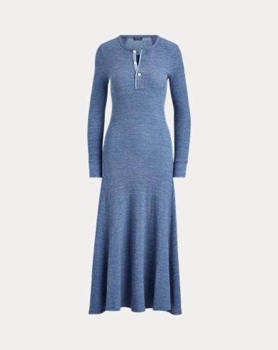 2b6b0546e529 Women's Dresses, Jumpsuits, & Rompers | Ralph Lauren