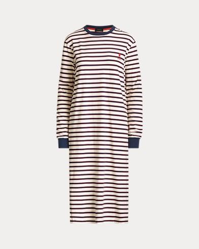 18b96f7f Women's Dresses, Jumpsuits, & Rompers | Ralph Lauren