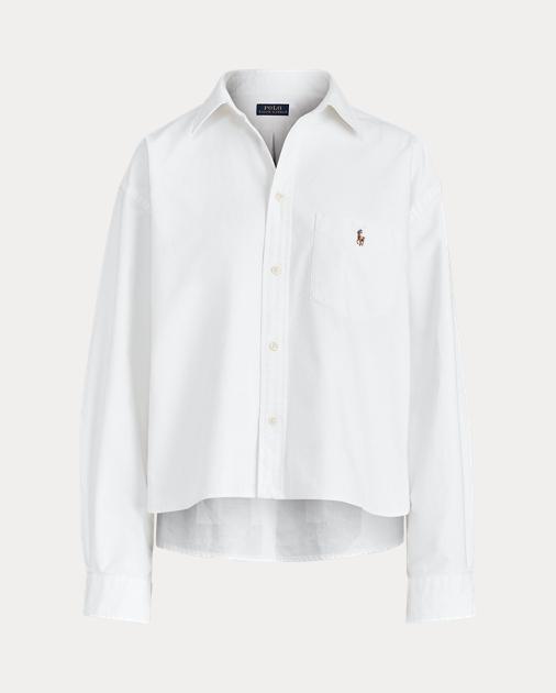 Fit Boy Oxford Graphic Boy Boy Fit Oxford Oxford Shirt Graphic Graphic Fit Shirt w0yv8NOmn