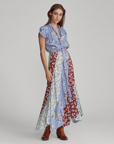 11b115096 Women's Dresses, Jumpsuits, & Rompers | Ralph Lauren