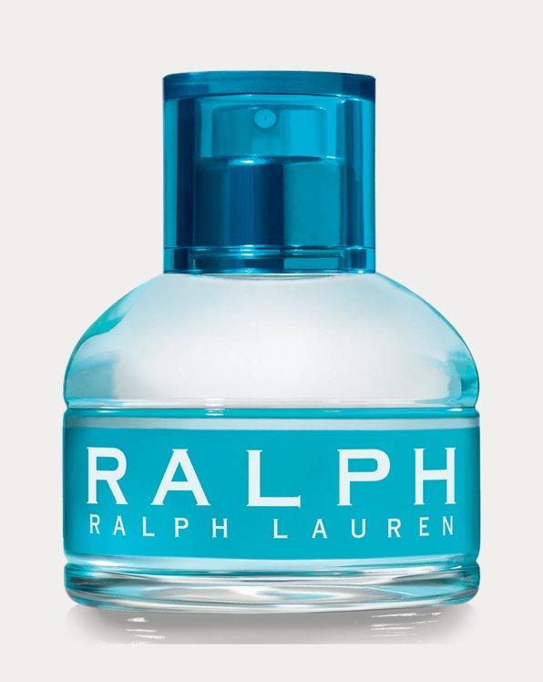 Ralph 50 ML Eau de Toilette