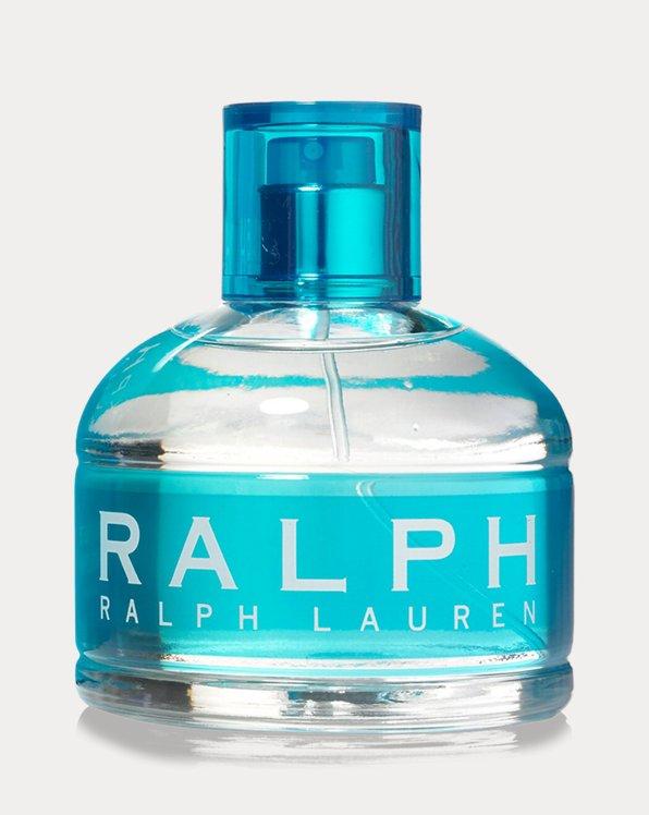 Ralph 100 ML Eau de Toilette