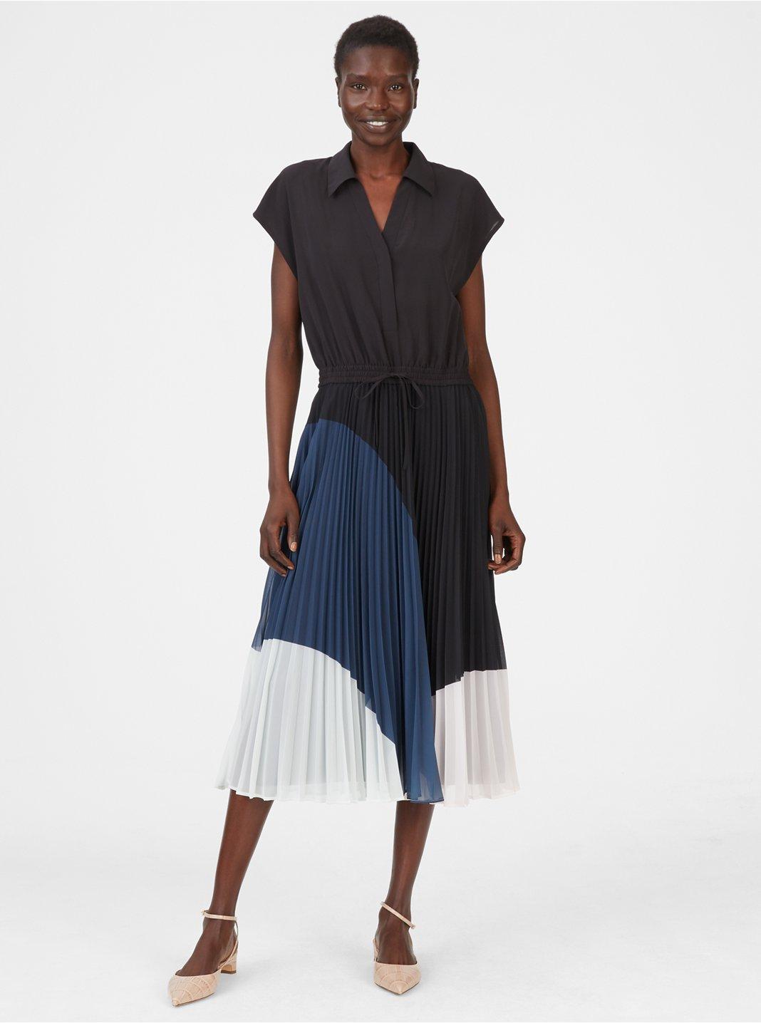 Shoanah Dress