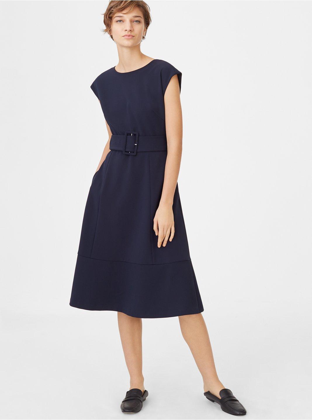 Lamontas Dress