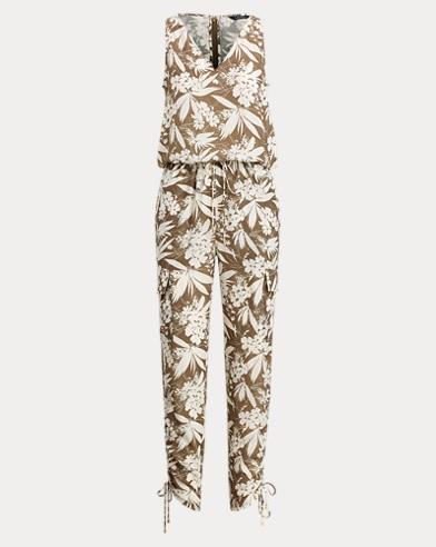 eb0c2e3c7f Women's Clothing: Fall Clothes & Clothing for Women | Ralph Lauren