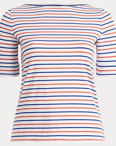 9133f7105d3 Women's Clothing, Shoes & Accessories | Ralph Lauren