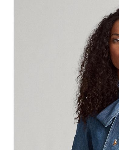 Lauren BlousesRalph Shirtsamp; Women's Uk Designer l1FTuKJc3