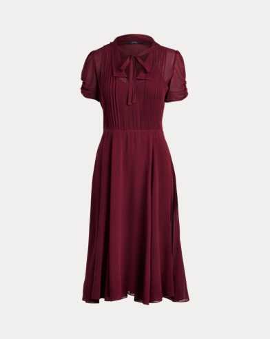 6267936f49 Women's Dresses, Jumpsuits, & Rompers | Ralph Lauren